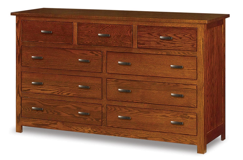 furniture moreover tiger oak craftsman furniture on mission mule
